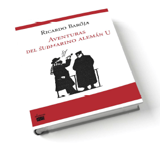 Submarino.23035346_std.png