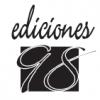 Ediciones 98